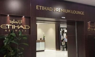 etihad premium lounge abu dhabi terminal 3 entrance