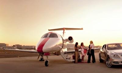 JetSuite_Phenom100_GirlsTrip3