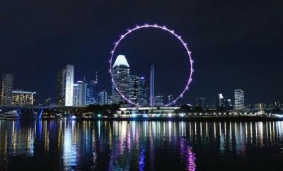 singapore-431421_1280