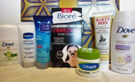 walmart-beauty-box-fall-2016-top-picks