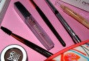 New Year, New Brows: Billion Dollar Brows Review