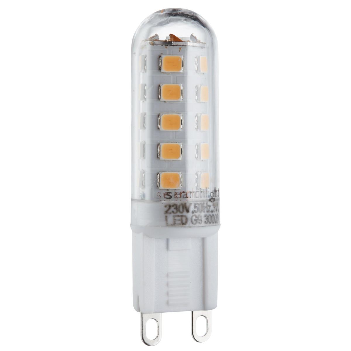 Comfy 3w G9 Led Bulb 300 Lumens G9 Led Bulb Lowes G9 Led Bulb 40w Equivalent houzz 01 G9 Led Bulb