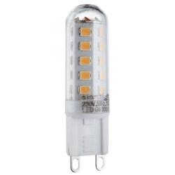 Small Of G9 Led Bulb