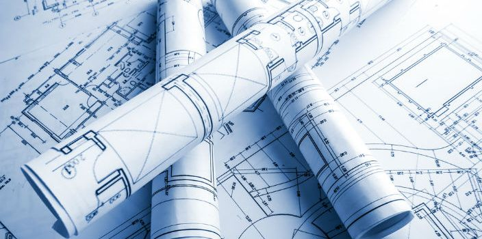 Bem-vindo ao novo site da HEGIO Engenharia