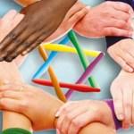 judaismo_progressista