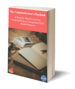 The Communicator's Playbook