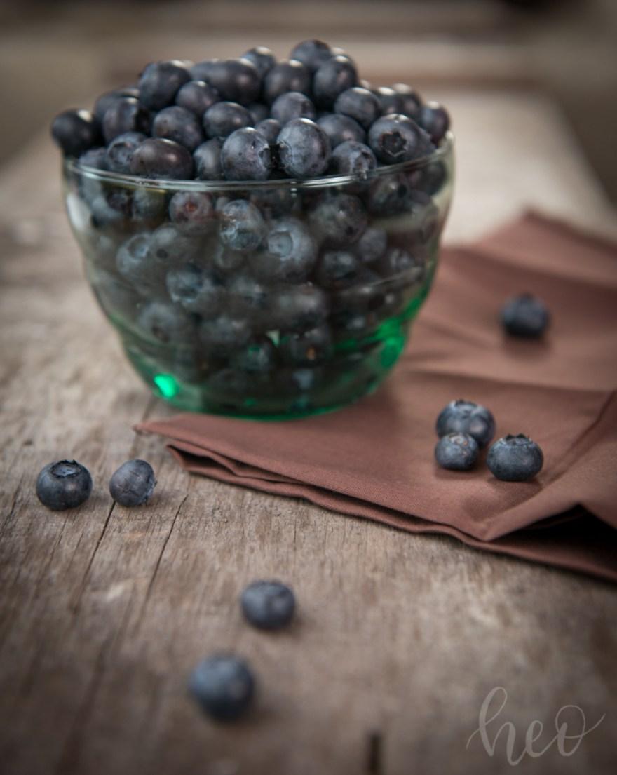 heidi oberstadt media food photography-28