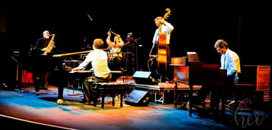 heidi oberstadt media musician concert photography-15
