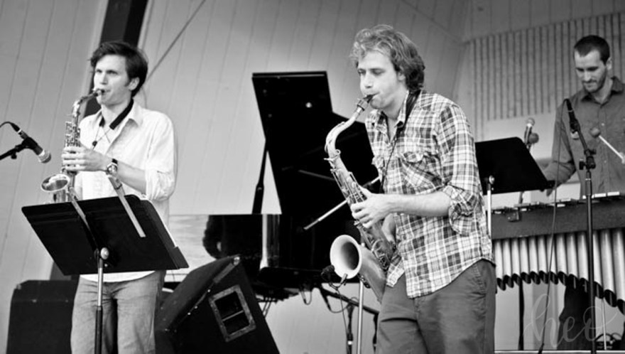 heidi oberstadt media musician concert photography-20