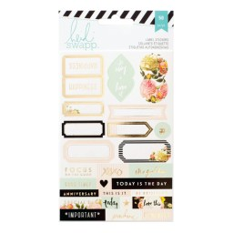 312584-Memory-Planner-Label-Stickers