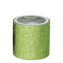 369797-Marquee-Love-Lime-Green-2-Inch-tape