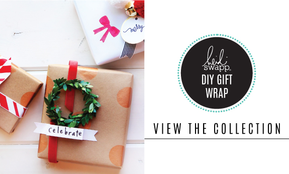 HS_Website_Collections_Page_DIY_Gift_Wrap