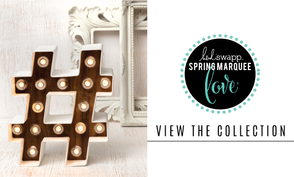 Shop-Landing-PAge-spring-marquee
