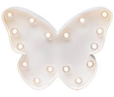 Spring-Marquee-Landing-Page-Butterflie