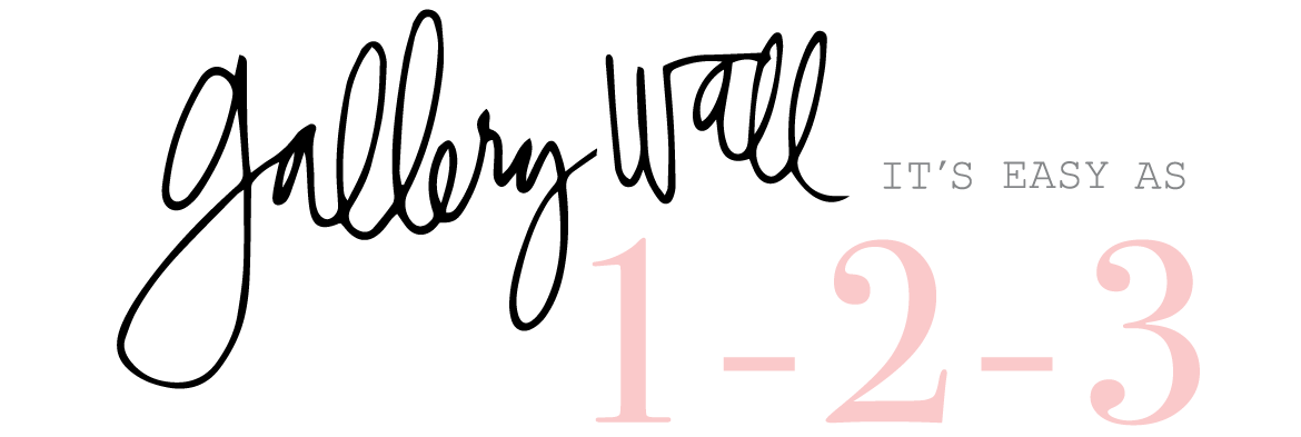 Gallery-Wall-Create-a-Personalized-wall