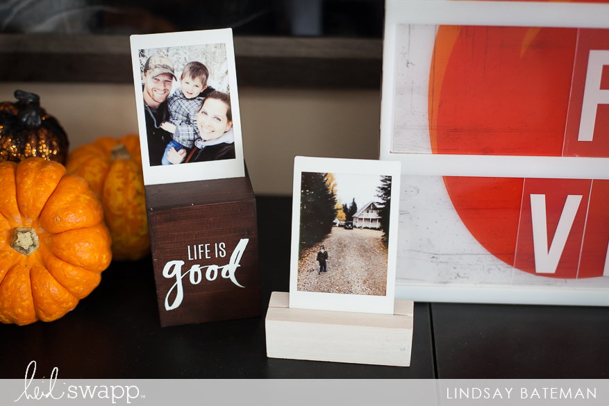 Display Your Instax Photographs (14 of 14)
