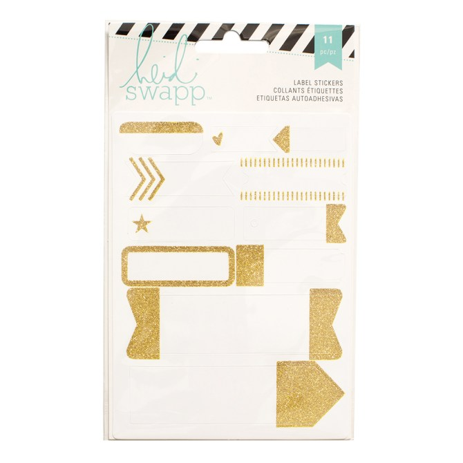 312236_HS_LabelStickers_Gold