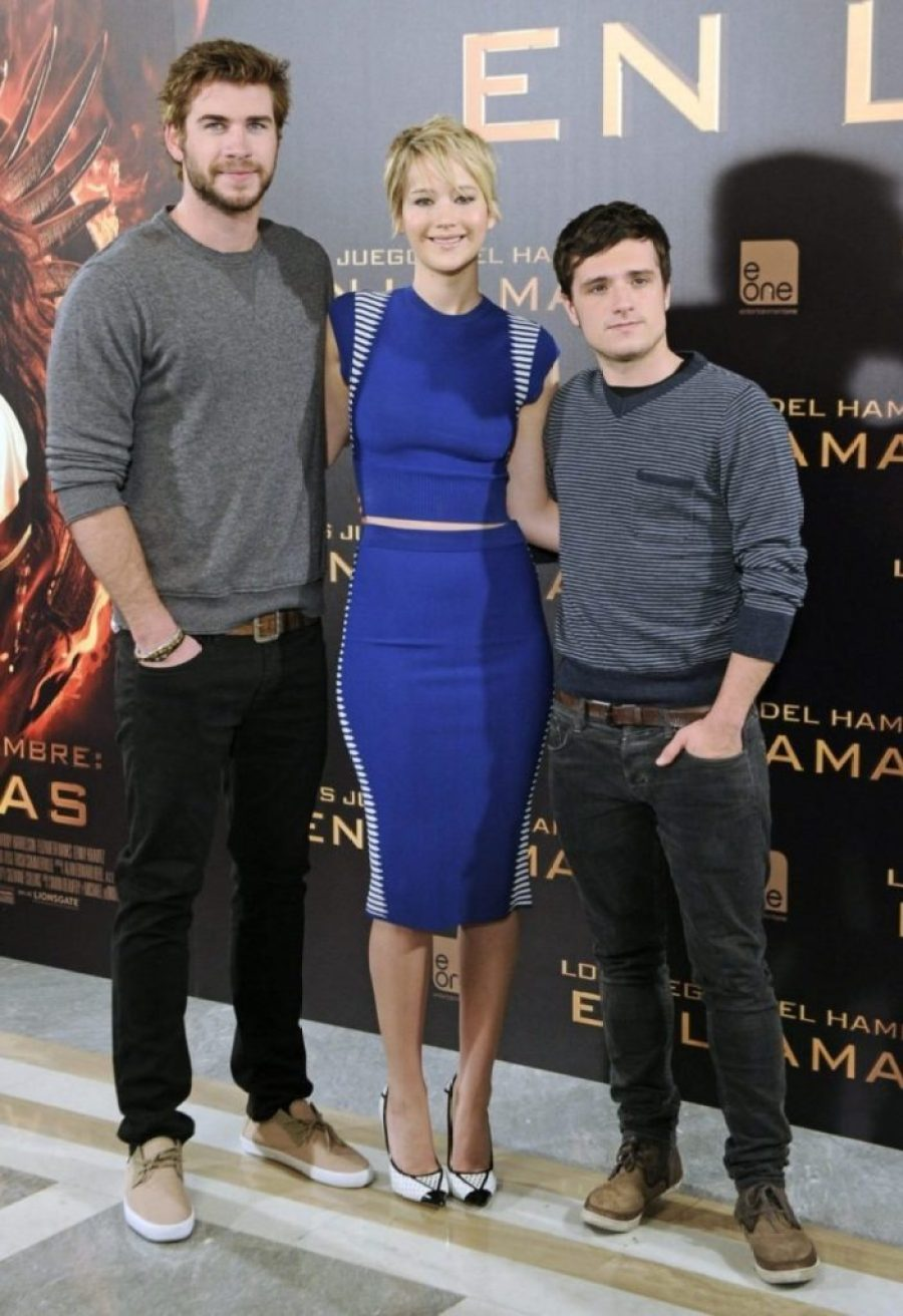 Josh-Hutcherson-Height-e1472120200487