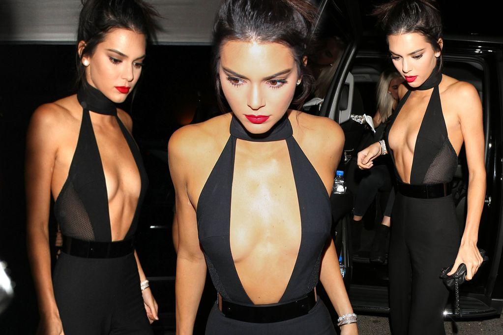 Kendall-Jenner-Main