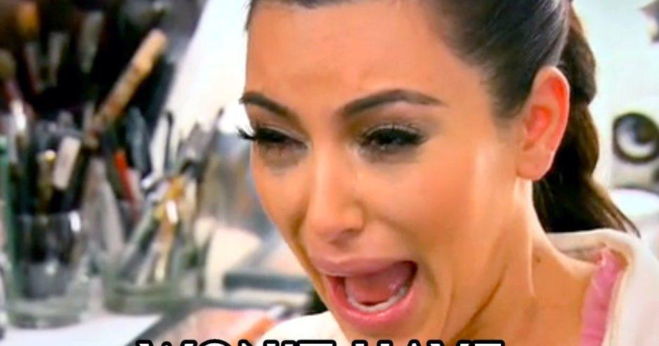 kim-kardashian-crying