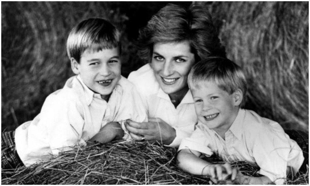 Princess Diana's death 8