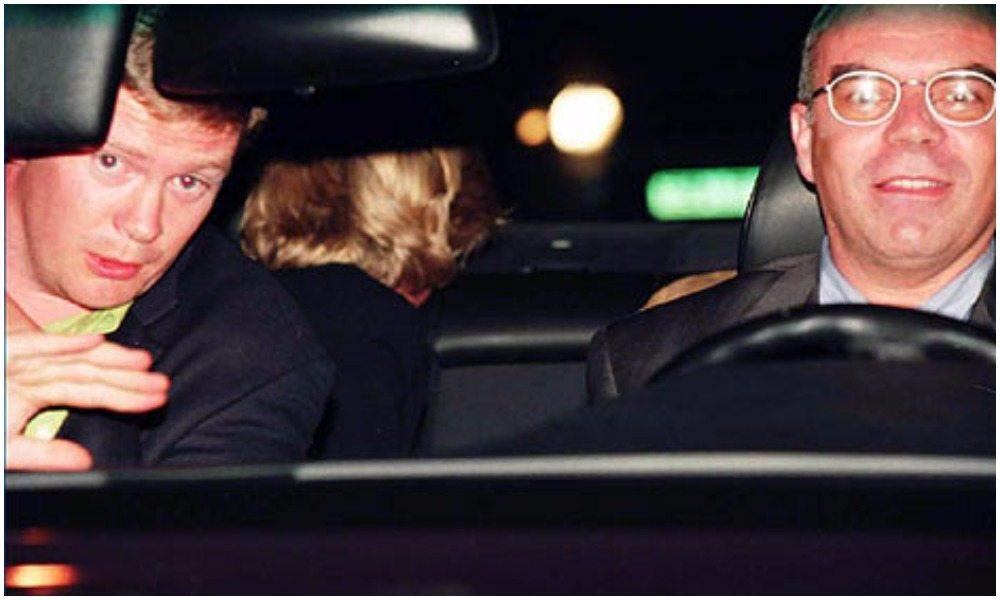 Princess Diana's death 4