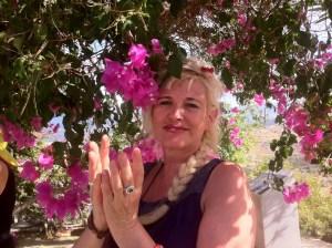 spirituelle Frauenkurse in Bremen mit Doris Seedorf Transfomationsarbeit der Neuen Zeit