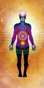 Energie der Neuen Zeit, Meditationen für das Neue Bewusstsein Doris Seedorf Heilpraktikerin Mozartstrasse 7