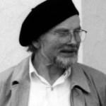 Theo Diel