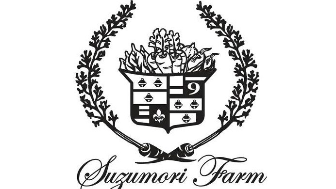 suzumori-farm