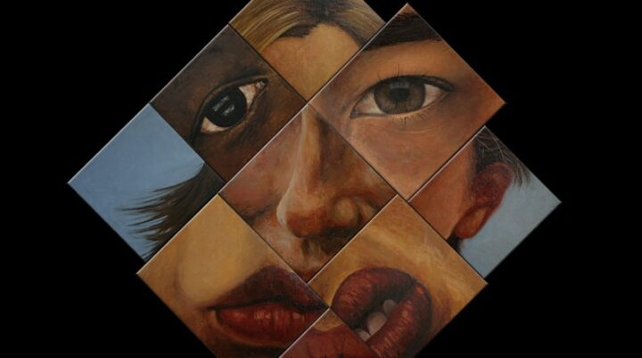 أوجه الهوية - جان ماري بونوا
