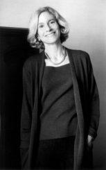 Nussbaum Martha