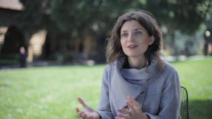 تأثير اللغة في تفكيرنا - ليرا بوروديتسكي