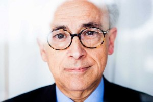 antonio damasio أنطونيو داماسيو