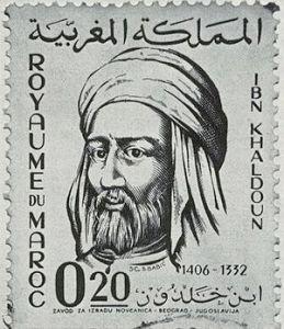 300px-Ibn_khaldoun_in_a_maroccan_stamp