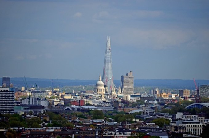 The-Shard-from-Parliament-Hill