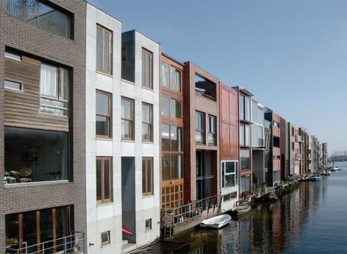 amsterdam architecture tour broneo2 c kapungo