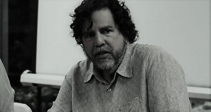 حوار مع رامون غروسفوغل: عن استحالة فصل الحداثة الأورومركزية عن الاستعمار - ترجمة: البشير عبد السلام