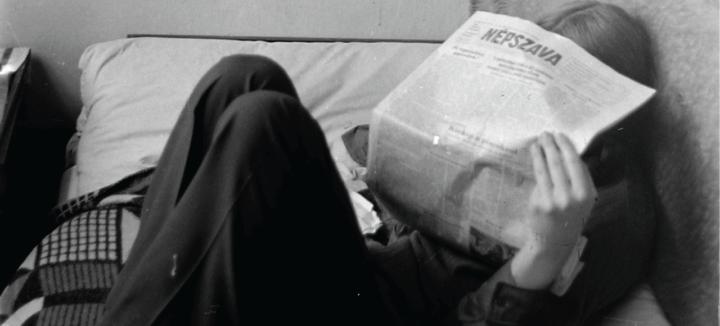 لماذا لم يتحدث الفلاسفة عن العبودية؟ - كريس مينز / ترجمة: ميعاد الحربي