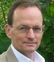 Garry L. Hagberg