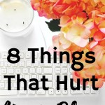 things_that_hurt_your_blog