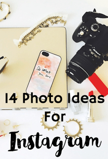 http://www.heleneinbetween.com/2015/07/14-photo-ideas-for-instagram-win-140.html