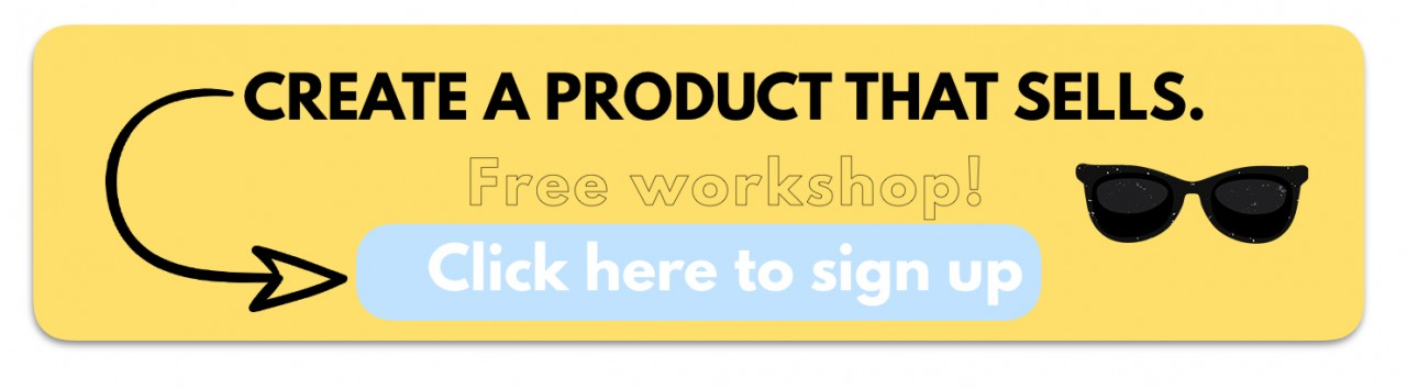 create_product_that_sells_button