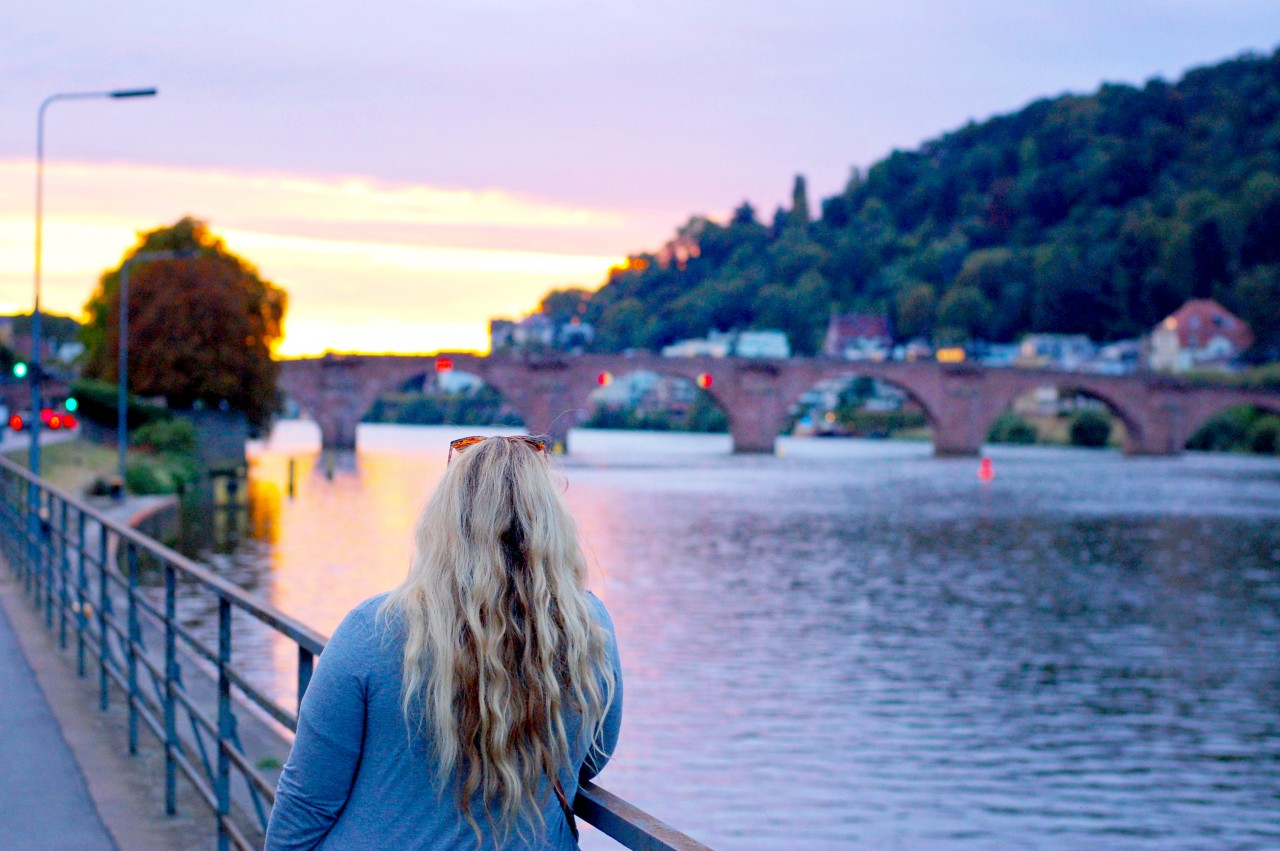 helene_heidelberg_bridge