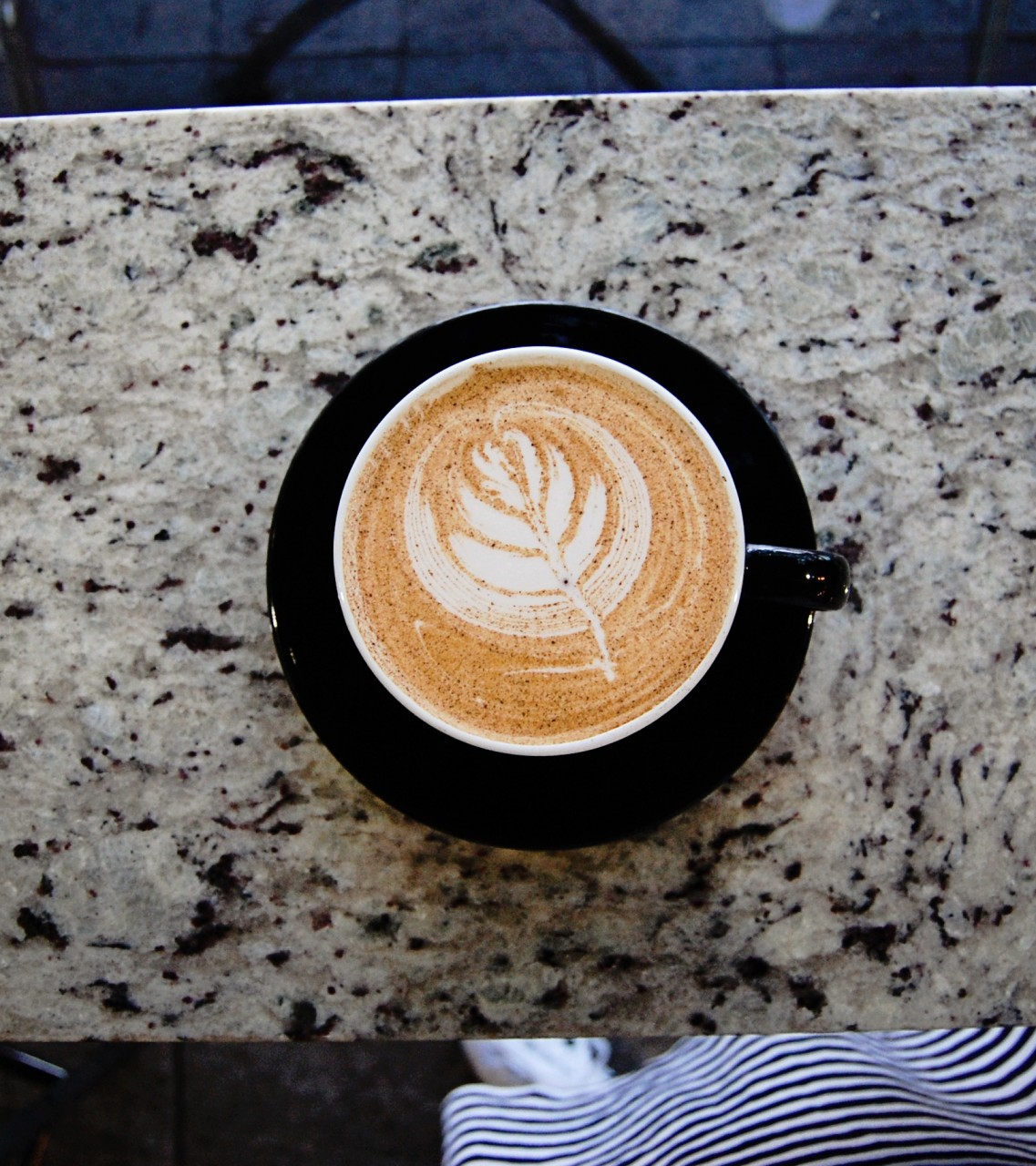 sip_stir_coffee_dallas