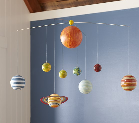 command solar system
