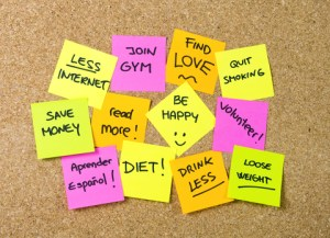 resolutions-