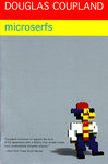 Douglas Coupland • Microserfs