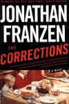 Jonathan Franzen • The Corrections