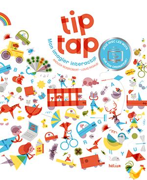 couv-tip-tap2